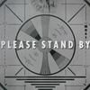 惜しい!!Fallout4・・・orz