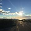【北海道石狩市】嶺泊展望駐車場公園での夕日は絶対見るべき!!