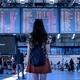 ドイツ留学に適しているのはどんな性格の人か?失敗する人、成功する人
