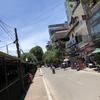 7月2日 ベトナムの夏は暑すぎて停電が起こりがち!?日本とはレベルが違う暑さです。