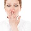 膀胱炎を繰り返す女性に腫瘍??