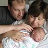 妊活はじめたら何はなくとも医療保険加入!