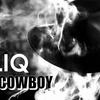 【HiLIQ・リキッド】Hey Cowboy をもらいました