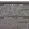 旧東海道を歩く35(小田原[薮原稲荷~なりわい交流館])
