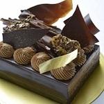 【2019年版】東京で人気のバレンタインギフト!チョコレートスイーツがおすすめのケーキ屋さん17選