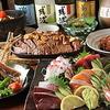 【オススメ5店】練馬・板橋・成増・江古田(東京)にあるビールが人気のお店