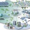 仮想発電所(VPP)って知ってる!?太陽光発電インフラは未来のまちづくり!