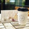 【池袋】ジェラートピケカフェのクレープはモチモチで美味しい♡