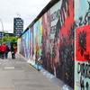 ベルリンの壁とケルン大聖堂(ドイツ・ベルギー旅行前編)