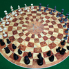 3 Man Chess(3人用チェス)