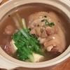 沖縄に来て痩せました。知らぬ間にもずくダイエット?!