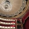 ミュンヘン国立歌劇場 〜 ビゼー「カルメン」