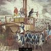 ルイ十六世の死刑を執行したシャルル-アンリ・サンソンの苦悩