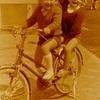 昭和40年代は自転車少年の思い出