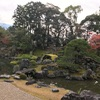 【旅ログ】関西一日目。京都・醍醐で修行の一日?!