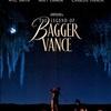 映画サントラ名曲集:Danny Elfman - Finale/ The Legend Of Bagger Vance/ Harry Escott: Unravelling/ Trevor Rabin - The Guardian Suite