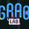 「Grab Lab」重力無視のワイヤーアクションが激むず!