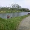 ひょうたん池(神奈川県小田原)