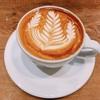 【食べログ】ラテが美味しい!関西の高評価カフェ3店舗をご紹介します!