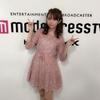 【8月6日】『ナナイロ〜SATURDAY〜』プレイバック!! 091