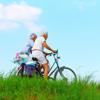 【シニアのサプリメント】ネットで買えない…50代60代健康志向シニア増加<人気サプリ3種>