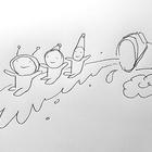 帝国狸化大デザイン学部ようこそ夏の高温多湿カリキュラム :インド音楽ヒヨコ豆科/素人オーブン陶芸科/粗大ビンボー内装施工科/悪魔羊毛ドロくそバイキン入浴科