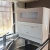 パナソニック食洗機(NPTH1C)の設置レビュー|注意点や使用後の感想