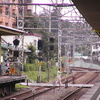 藤沢SHANTI YOGA→旧近藤邸→遊行寺→ヨガ宗・空海の感応寺