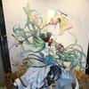 祝ルカ10周年『マジカルミライ2019』に行ってきました