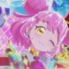 キラッとプリ☆チャン 第151話 プリチャン 感想「イルミナージュクイーン!マスコットの奇跡ッチュ!」