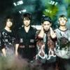 """【オシゴトガタリ vol.23】ONE OK ROCKという""""台風の目""""が作る音楽"""