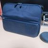 【レビュー】PCバッグなのにめちゃくちゃ小さい!「ひらくPCバッグnano」が届いたのでファーストインプレッション!