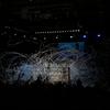 5.4WAVE後楽園大会観戦記~最高の試合と空間に、ごちそうさまでした!~