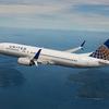 どう考えても損!!ユナイテッド航空「マイレージプラス」から楽天スーパーポイントへのマイル交換を開始!