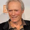 クリント・イーストウッド Clint Eastwood