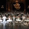 パリ・オペラ座バレエ団2016~17プログラム開幕公演情報