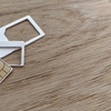 BIGLIBEモバイルを利用して1年経過!次の格安SIMはどれを選ぶか?