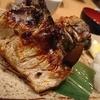 さば塩焼を食べに「伊豆の旬 やんも 南青山店」に行ってみた。(港区南青山)