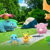 【PokémonGOTour】カントー地方のポケモン全員集合&色違い全実装の神イベ! ポケモンGOでカントー地方を大冒険!!