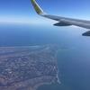 沖縄旅行記1~妻が台湾、沖縄旅行を提案した真意