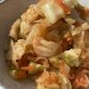 【つくりおき】キムチの素でお手軽♥「キャベツのキムチ」の簡単レシピ
