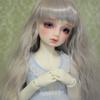 シヨン(SD女の子 フルチョイスF‐67)