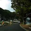 岡山県道321号 神代勝山線
