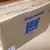 19インチTVを選ぶなら、「IPS液晶」搭載のPanasonicがおすすめ!