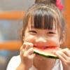 食育&料理教室cotocoto元木美咲が生涯忘れることのない味