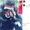 The timeline of Shiori Ito [2016] Jan-Jun