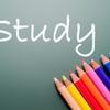勉強が楽しいと思ったことありますか?