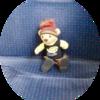 平成最後の出雲旅行