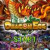 【レビュー】『ドラエグ』はじめました 基本無料のドラゴンファンタジーRPG【評価】