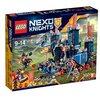 「レゴ製品カタログ2017<1月~12月>」 で、カタログ落ちしてしまったレゴ ネックスナイツのセット